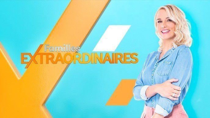 """""""Elles déménagent pour changer de vie"""" dans """"Familles extraordinaires"""" ce soir sur 6ter"""