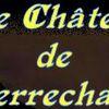 Pierrecharve