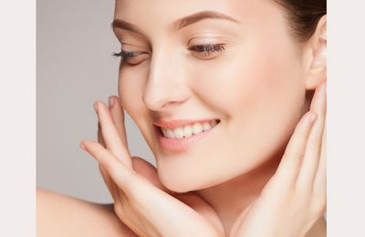 What Laser treatments Do-Laser Skin Care Clinic
