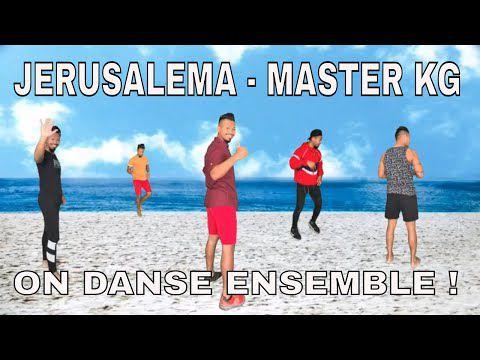 Mes cours de danse : Le tube du moment