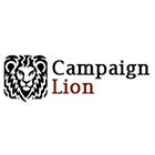 CampaignLion