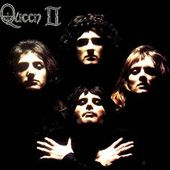 Queen - Bohemian Rhapsody (Official Video Remastered)
