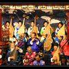 Flashback Lijiang 2006