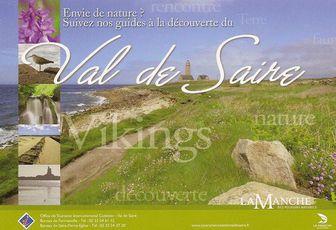Week-end photo numérique découverte du Val de Saire, Tourlaville, Cherbourg