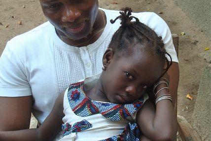 Album - Cote-d-Ivoire-2011