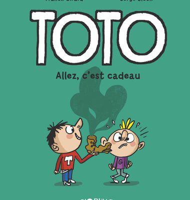 Blagues ToTo