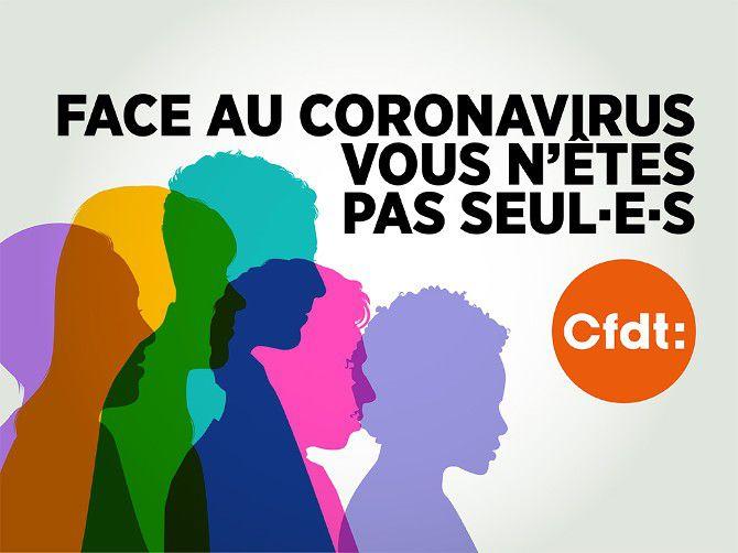 Réunion spécifique Covid du mercredi 20 janvier 2021