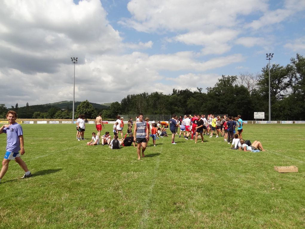 Album - Rugby-Flag-2012