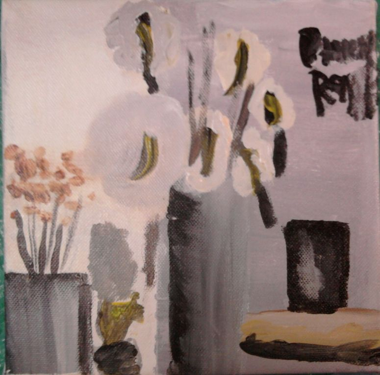 Album - Les-Zateliers-structure-handicapee