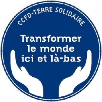 le C.C.F.D. Terre Solidaire