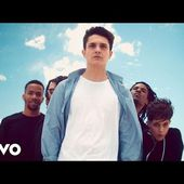 Kungs - Don't You Know ft. Jamie N Commons (Official Video)