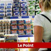 """Grande distribution : la """"logique mortifère"""" de la baisse des prix"""