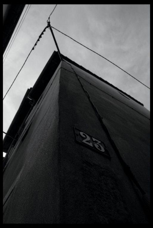 Album - vues-de-millau