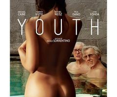 Youth - Paolo Sorrentino
