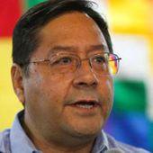 Le président de la Bolivie célèbre une nouvelle ère démocratique - Analyse communiste internationale
