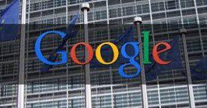 Google democracy e nuovi monopoli
