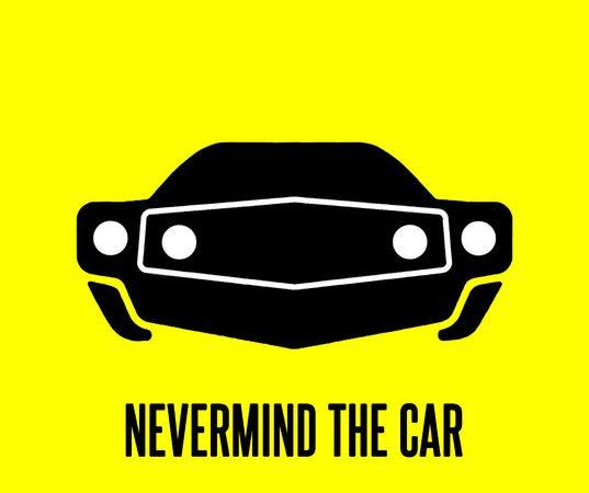 nevermind the car, un quatuor rock français dans une continuité post-punk avec alain bastard et lord prosser