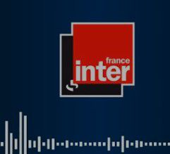 Media : France Inter adopte une nouvelle signature sonore
