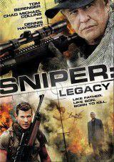 Sniper, el legado