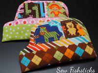 liens creatifs gratuits, free craft links 27/11/14
