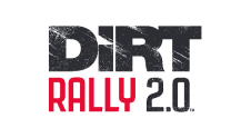 [ACTUALITE] DiRT Rally 2.0 - Le championnat World RX Esports Invitational s'invite