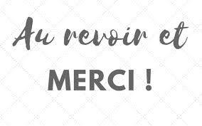 """Le blog """"Chez Jérôme"""" s'arrête..."""