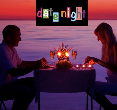 Date night service in Houston- Help you to enjoy your date