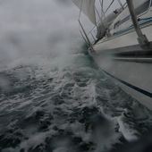 Море и мы