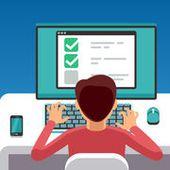 Informatique (infographie) - Vous et votre ordinateur