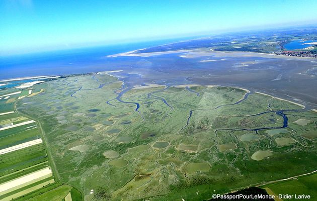 10 IDEES POUR UN GRAND WEEKEND EN BAIE DE SOMME