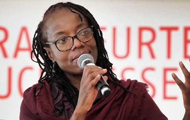 Zimbabwe : L'écrivaine Tsitsi Dangarembga arrêtée