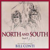 North & South: Book II | Varèse Sarabande