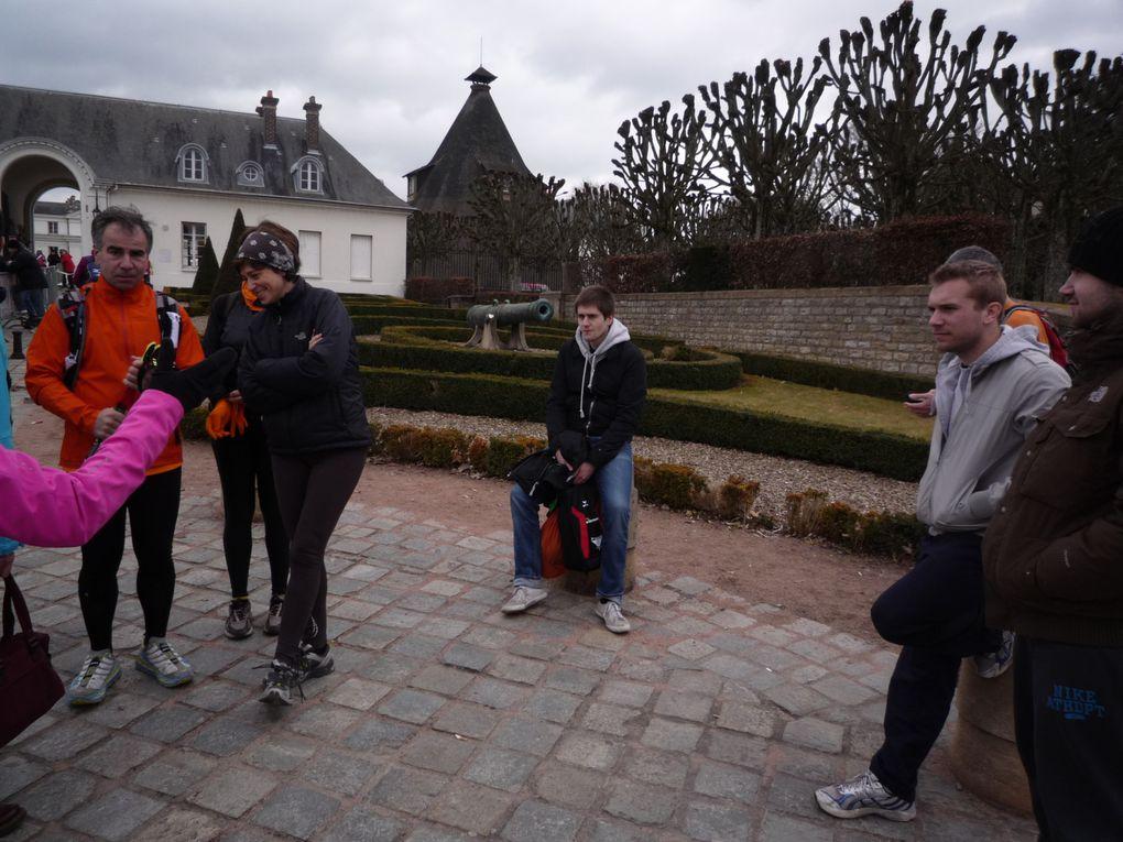 Album - Trail-du-Creusot-2012