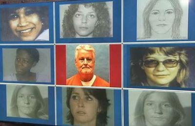 Robert Joseph Long, le violeur des petites annonces