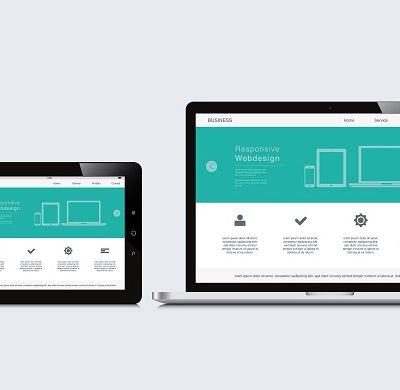 The Advantages And Disadvantages Of Responsive Design