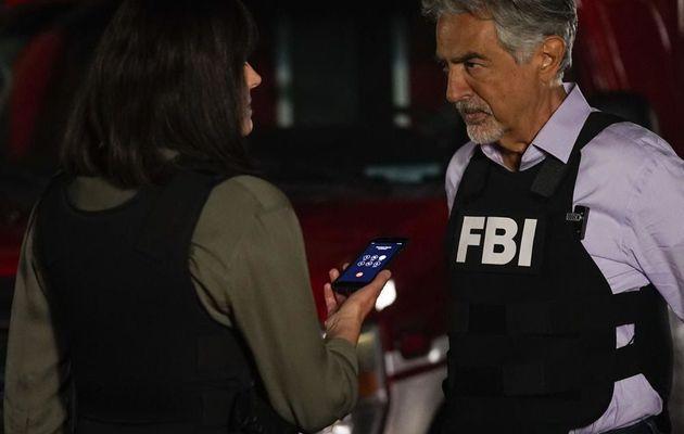 « Esprits Criminels » : L'ultime saison dès le mercredi 19 mai à 21h05 sur TF1