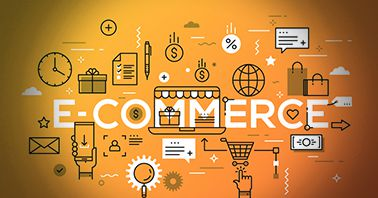 Attract Quality Traffic to Your E-Commerce Website With Smart SEO