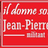 À propos de AFGHANISTAN : le point de vue de Jean-Pierre Page