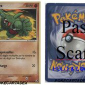 SERIE/EX/FORCES CACHEES/61-70/61/115 - pokecartadex.over-blog.com