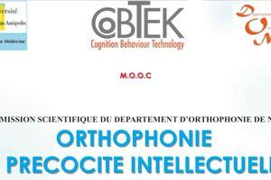 ANPEIP - Un MOOC pour les orthophonistes...