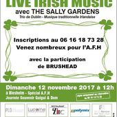 CONCERTS - SPECTACLES - EXPOSITIONS - anciens9genie.overblog.com
