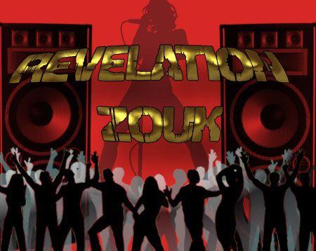 VA-Révélation zouk-2007
