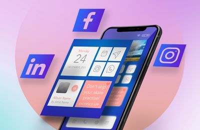How to Market Your App on Social Media