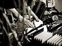 Photos de U2 prises par Julian Lennon ! Cliquez sur les photos pour agrandir !