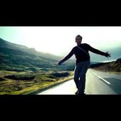 Of Monsters and Men - Dirty Paws (The Secret Life of Walter Mitty)