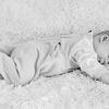 Mini-séance photo bébé du 12/07/15, Saint-Médard-en-Jalles