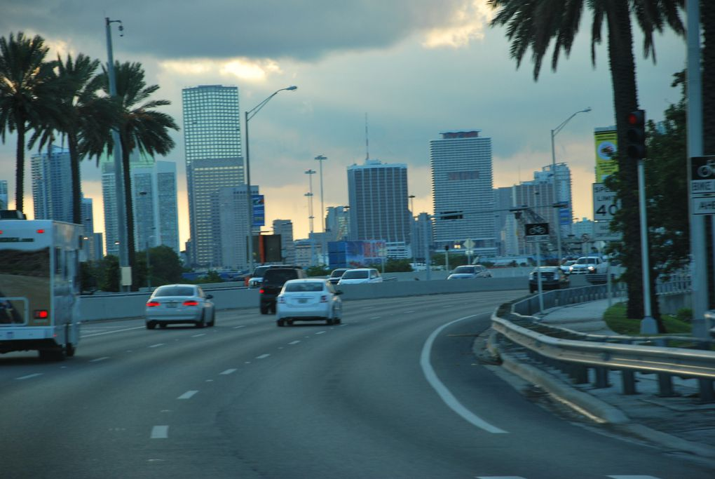 Album - Miami--octobre-2011--2