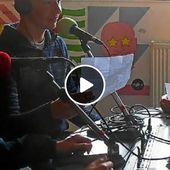 Vivre Ensemble - Émission Du Lycée De L'Élorn