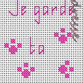 Marque page Chat Grille Gratuite - ¸.*♥*.¸¸.*♥ Rose tendresse*♥*.¸¸.*♥*.¸