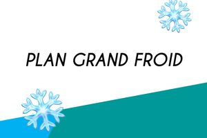 📞115📞 Plan Grand Froid